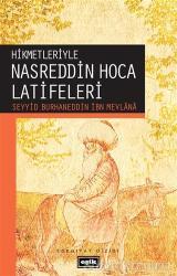 Hikmetleriyle Nasreddin Hoca Latifeleri