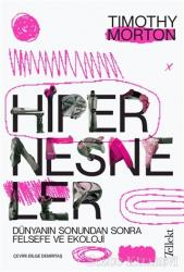 Hipernesneler