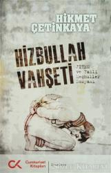 Hizbullah Vahşeti
