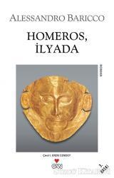 Homeros, İlyada