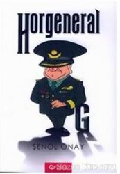 Horgeneral