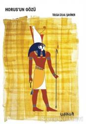 Horus'un Gözü