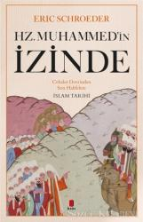 Hz. Muhammed'in İzinde