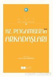 Hz. Peygamber'in (sas) Arkadaşları