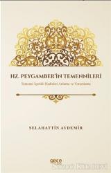 Hz. Peygamber'in Temennileri