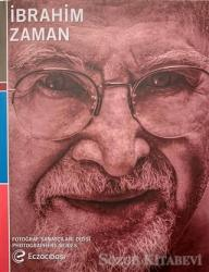 İbrahim Zaman Retrospektifi