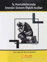 İç Hastalıklarında İmmün Sistem İlişkili Aciller