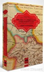İdil - Ural ve Türkistan'da Fikir Hareketleri