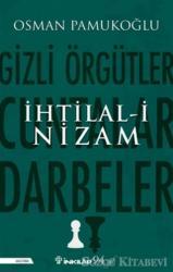 İhtilal-i Nizam (imzalı)