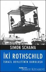 İki Rothschild