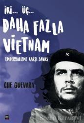 İki Üç Daha Fazla Vietnam