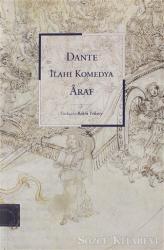 İlahi Komedya - Araf