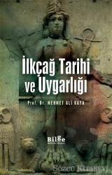 İlkçağ Tarihi ve Uygarlığı