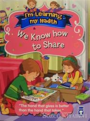 I'm Learning My Hadith - We Know How To Share