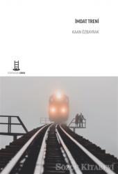 İmdat Treni