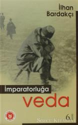İmparatorluğa Veda