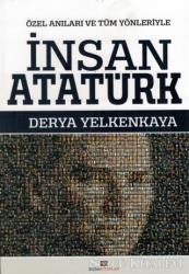 İnsan Atatürk