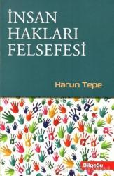 İnsan Hakları Felsefesi