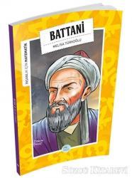 İnsanlık İçin Matematik - Battani