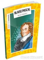 İnsanlık İçin Matematik - Blaise Pascal