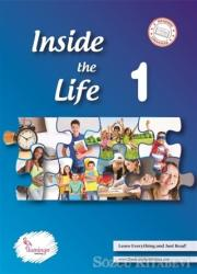 Inside The Life 1