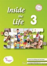 Inside The Life 3