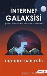 İnternet Galaksisi