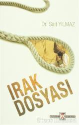 Irak Dosyası