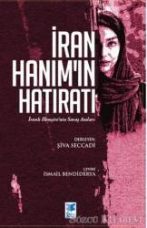 İran Hanım'ın Hatıratı