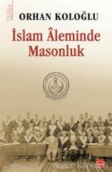 İslam Aleminde Masonluk
