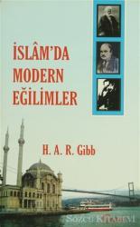 İslam'da Modern Eğilimler