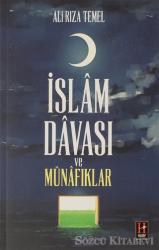 İslam Davası ve Münafıklar