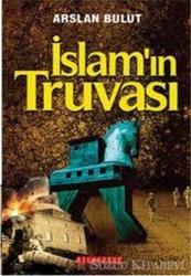 İslam'ın Truvası
