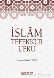 İslam Tefekkür Ufku