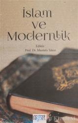 İslam ve Modernlik