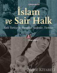 İslam ve Sair Halk