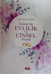 İslam'da Evlilik ve Cinsel Hayat