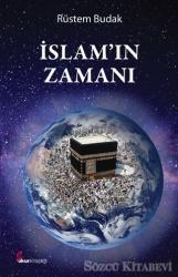 İslam'ın Zamanı