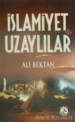 İslamiyet ve Uzaylılar