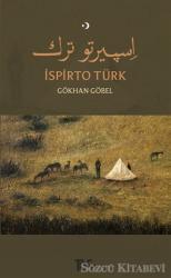 İspirto Türk