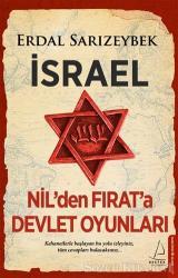 İsrael - Nil'den Fırat'a Devlet Oyunları