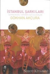 İstanbul Şarkıları