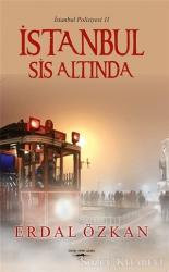 İstanbul Sis Altında - İstanbul Polisiyesi 2