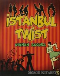 İstanbul Twist
