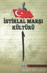 İstiklal Marşı Kültürü