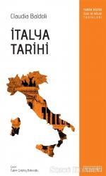 İtalya Tarihi