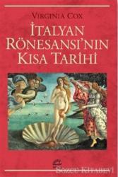 İtalyan Rönesansı'nın Kısa Tarihi