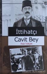 İttihatçı Cavit Bey