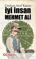 İyi İnsan Mehmet Ali