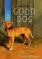 İyi Köpek